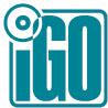 iGO Technologies Inc. company